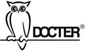 Logo doctor optik