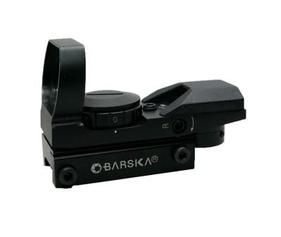 Barska holosight