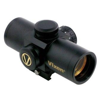 Vixen dot sight