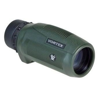 Vortex optics solo kikkert