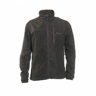 Deerhunter crusto fleece