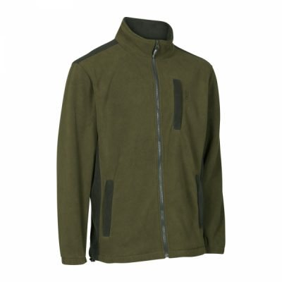 Deerhunter lofoten fleece