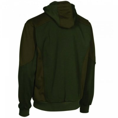 DH rogaland hoodie