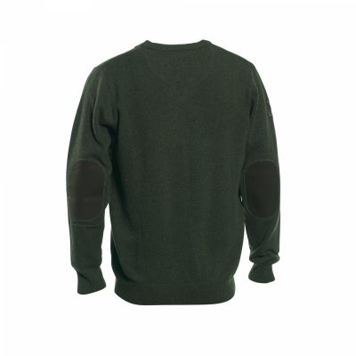 Hasting sweater