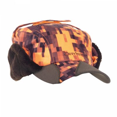 Recon vinter hat