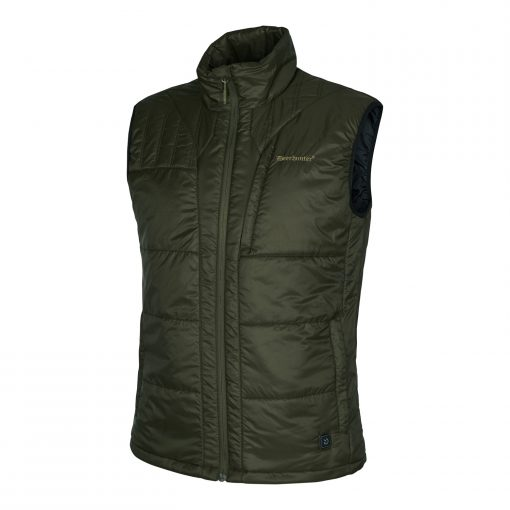 deerhunter Heatvest